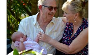 Пенсионеры-опекуны в Бердске в июле начнут получать повышенную пенсию