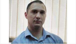 Алексей Абрамов одновременно успел побывать и потерпевшим, и обвиняемым