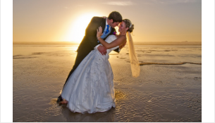 Треть жителей Новосибирской области повторно вступили в брак в прошлом году