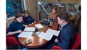 Школьников из Бердска приглашают Школу социального проектирования для подростков