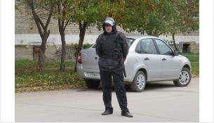Все силовики региона привлечены на антитеррористическую операцию