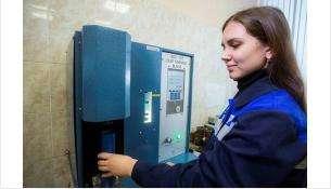 НГТУ подготовит технических специалистов для НовЭЗа