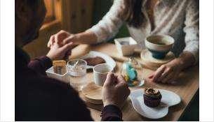 Бердчане наконец-то смогут посетить любимые кафе - и не только летники и веранды