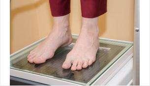 Благодаря сканированию вы узнаете, есть ли у вас деформации стоп и насколько они серьезны