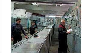 Котельная ТГК-1 подготовилась к зиме, несмотря на существующие проблемы