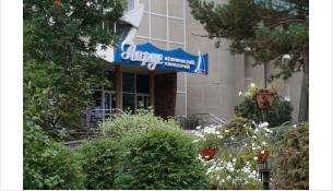 Медцентр санатория «Парус» - одно из самых востребованных мест, где можно получить терапию на самом высоком уровне