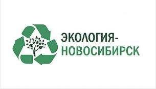 Ранее офис располагался на ул. Ленина, 17А