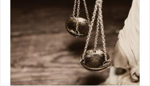 В Бердске сразу два адвоката попали под статью о мошенничестве
