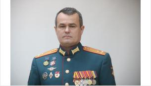 Максим Подсевалов, директор БККК