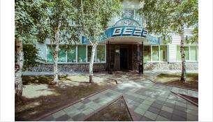 Многопрофильная частная клиника «Вега» основана в Бердске в 1998 году