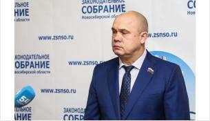 Игорь Гришунин: «Каждая инъекция препарата сегодня обходится в 8 миллионов рублей»