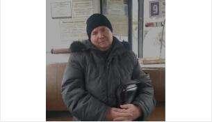 Пассажир, отказавшийся подчиниться требованиям о соблюдении масочного режима в общественном месте