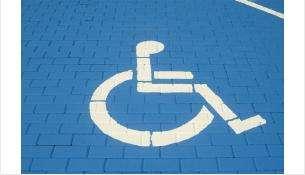 Ежегодно 3 декабря в России, как и на всей планете, отмечают Международный день инвалидов