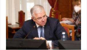 Олег Иванинский: «Психотропные вещества, применяемые не с медицинскими целями, являются фактором деструктивным»