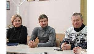 Артём Овечкий - 5-кратный Чемпион России по велоспорту