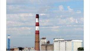 Новую схему теплоснабжения примут в Бердске