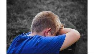 Избили новенького из многодетной семьи четвероклассники из школы №5 в Бердске