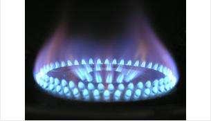 Новые газовые мощности позволят увеличить число потребителей