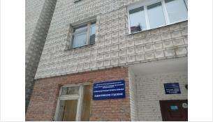 Инфекционка находится в корпусе на ул. Ушакова
