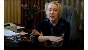 Рущикова Елена Владимировна