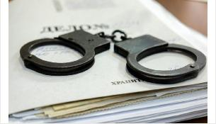 В Бердске и Искитиме распространяли наркотики закладчики из Искитима