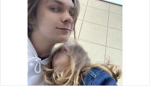 19-летний юноша и 17-летняя девушка находились в отношениях