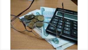 300 жителей Бердска не смогут оплатить услуги ЖКХ за февраль
