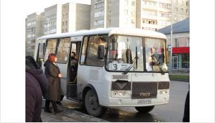 С 7 марта запрещено высаживать из транспорта детей-безбилетников в РФ