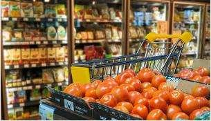 По «горячей линии» проконсультируют потребителей о защите их прав в Бердске