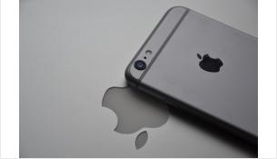 Бердчане меняют Honor на «яблоки»