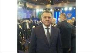 Шимкив Андрей Иванович