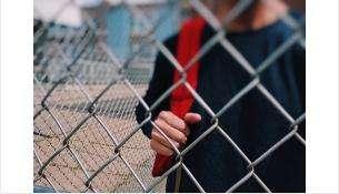 Одного из обвиняемых могут поместить в специальный центр для малолетних нарушителей закона