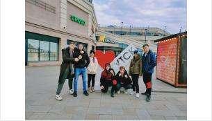 Бердчане в составе сборной региона заняли призовые места на всероссийском турнире по кудо