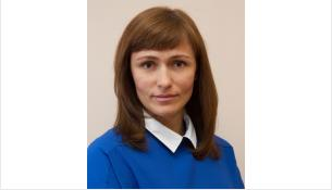 Жанна Теличко