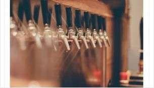 Алкоголь вредит вашему здоровью