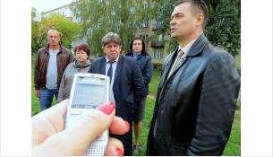 Журналисты в Бердске и далее могут выполнять профессиональный долг