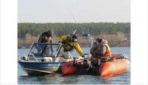 Чаще рыбаки знают правила рыбной ловли