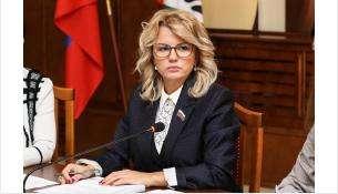 Диденко Ирина Валериевна