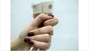 В Новосибирской области многие имеют задолженность по налоговым выплатам