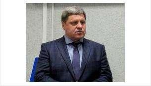 Александр Терепа