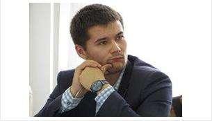 Михаил Винтер