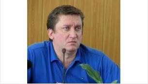 Сергей Аверьяскин