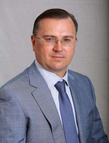 депутат Болтрукевич Константин Владимирович