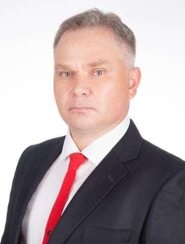 Брагин Аркадий Владимирович