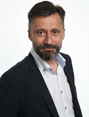Попович Алексей Владимирович