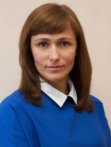 депутат Теличко Жанна Владимировна