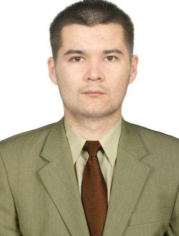 депутат Винтер Михаил Алексеевич