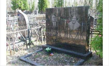 В родительский день в Бердске на кладбище будут ходить автобусы
