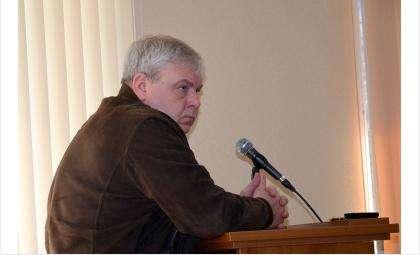 Мухамедова могли арестовать через месяц после инаугурации мэра Бердска Потапова