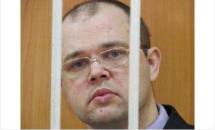 Год под арестом. Выпустить Потапова потребует 1 мая КПРФ в Бердске